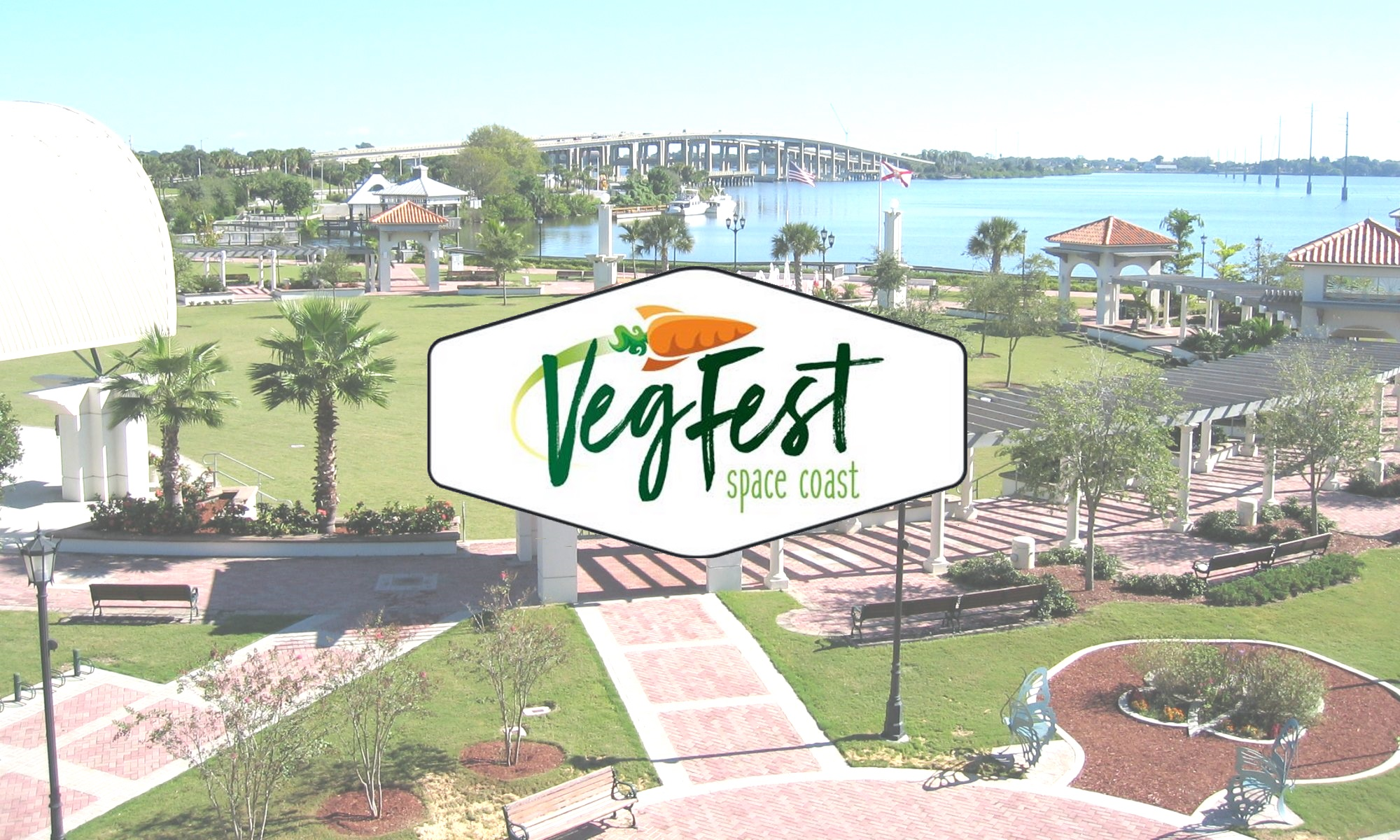 Space Coast VegFest